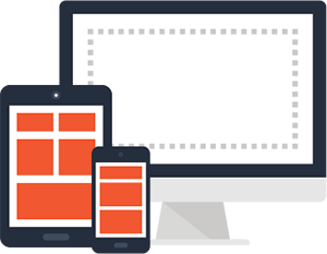 Monterey Web Design