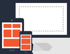 Pacific Grove Web Design
