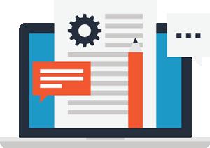 Thousand Oaks Web Development