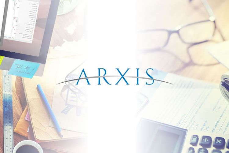 Simi Valley Web Design | Arxis Technology