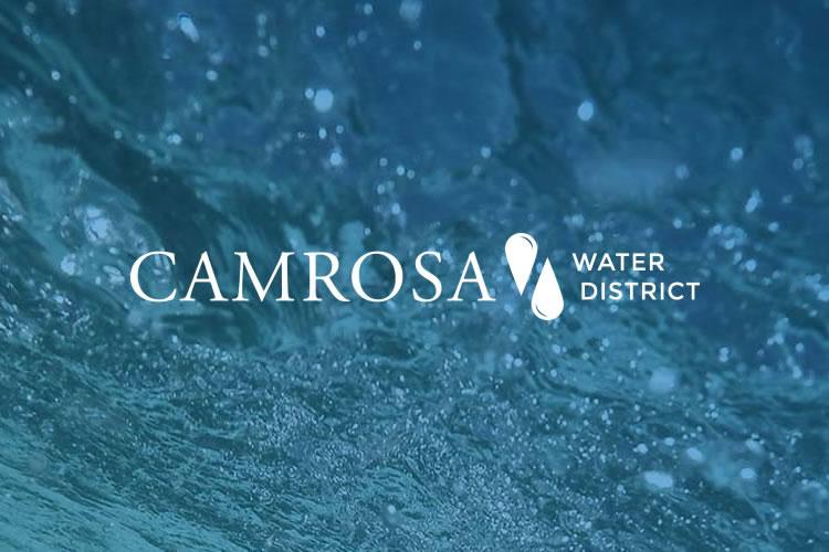 Camarillo Responsive Web Design