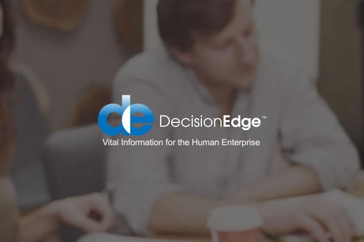Responsive Video Background | Custom Web Design