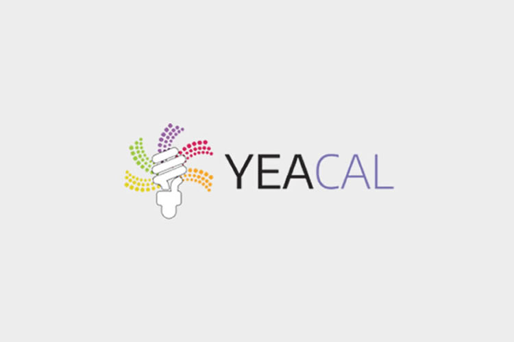 Simi Valley Web Design | YeaCal