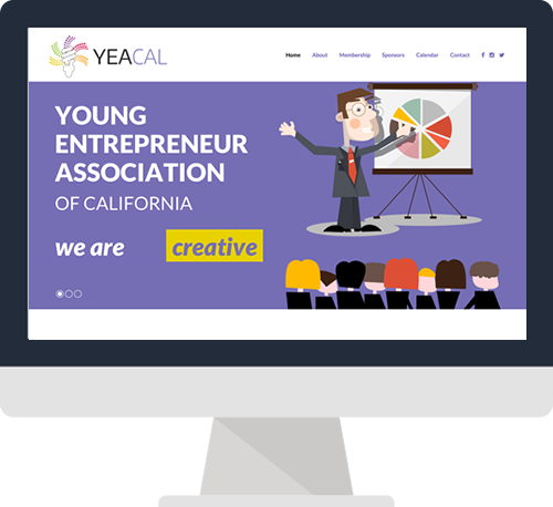 Simi Valley Website Design
