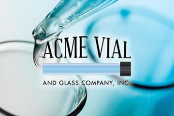 Acme Vial