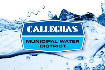 Calleguas