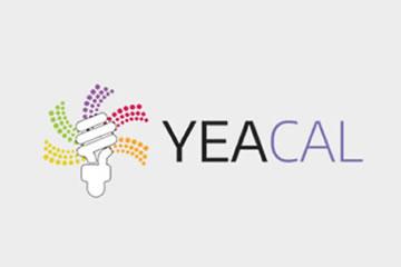 YEACal